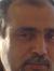 Sayyed Abdelal