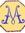 Mirela's icon
