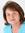 Sara Caudell (SaraCaudell) | 2 comments