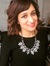 Myra Haq