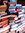BookWyrm | 19 comments