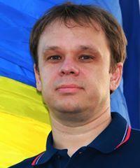 Dmitry Leshchenko