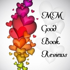 Pixie Mmgoodbookreviews