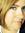 Lorelei Logsdon | 3 comments