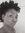 Samantha Gregory (samanthagregory) | 2 comments