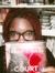 carolyn.reads