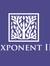 Exponent II