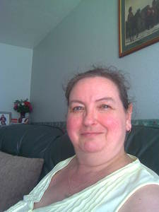 Wendy Hodges