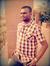 Apurv Patel