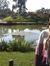 Camila Carbel