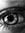 Winda Juliawati | 3 comments
