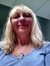 Kathy Tozzi