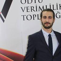 Acar Özdemir