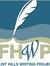 Flint Hills Writing Project