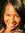 Rachelle Thimote | 7 comments