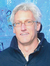 Doug Gschwind