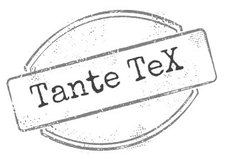 Tante Tex