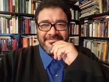 Guillermo Vega Zaragoza