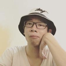 Xuân Nam Phạm