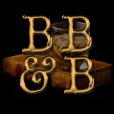 Book Boyfriends & Booze