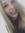 Victoria Pleavin (victoriaimogen) | 1 comments
