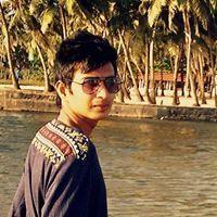 Kamal Meena