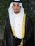 Loay Al-khalaf