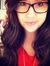Callie (lovelybookishbelle)