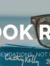 Ebook Recs