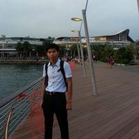 Win Htut