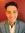 Ricardo Henriquez   40 comments