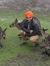 Preet Komal Singh