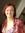 Elina Tola (Bookeliina) (elinatola) | 94 comments