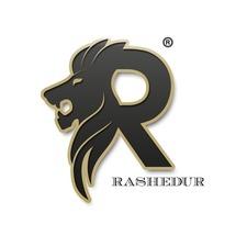 Rashedur Rayan Rahman