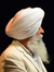 Sarbpreet Singh