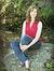 Jess Macallan