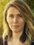 Hannah Greendale