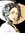 Sara Carstairs (SaraLucieCarstairs) | 1 comments