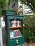 Brookwood Tinylibrary