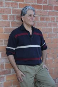 Ernesto Patino