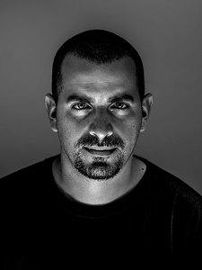 Daniel Collazos