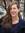 Jennifer S. Alderson (jennifesalderson) | 4 comments