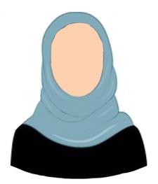 Sebah Al-Ali