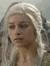 Alias Targaryen