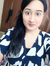 Arpita Tripathi