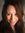 Jennifer Hayden (ghostwritergirl) | 42 comments