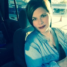 Melissa Snow