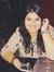 Shreya Choudhury