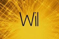 Wil Loves Books!