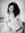 Annette Abernathy | 158 comments